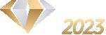 gdb Awards