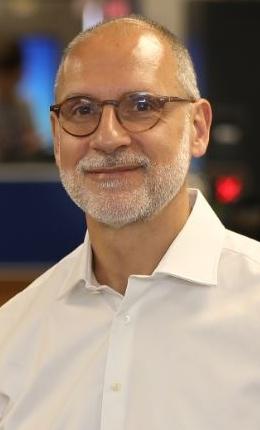 David Wear