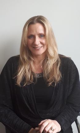 Robert Coles