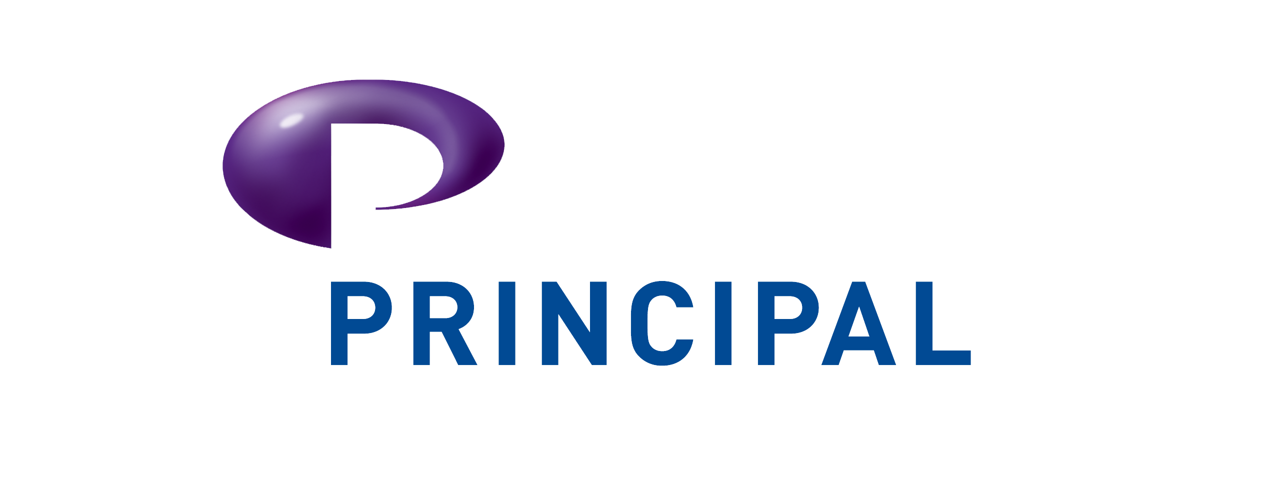 2_principal_logo_2528