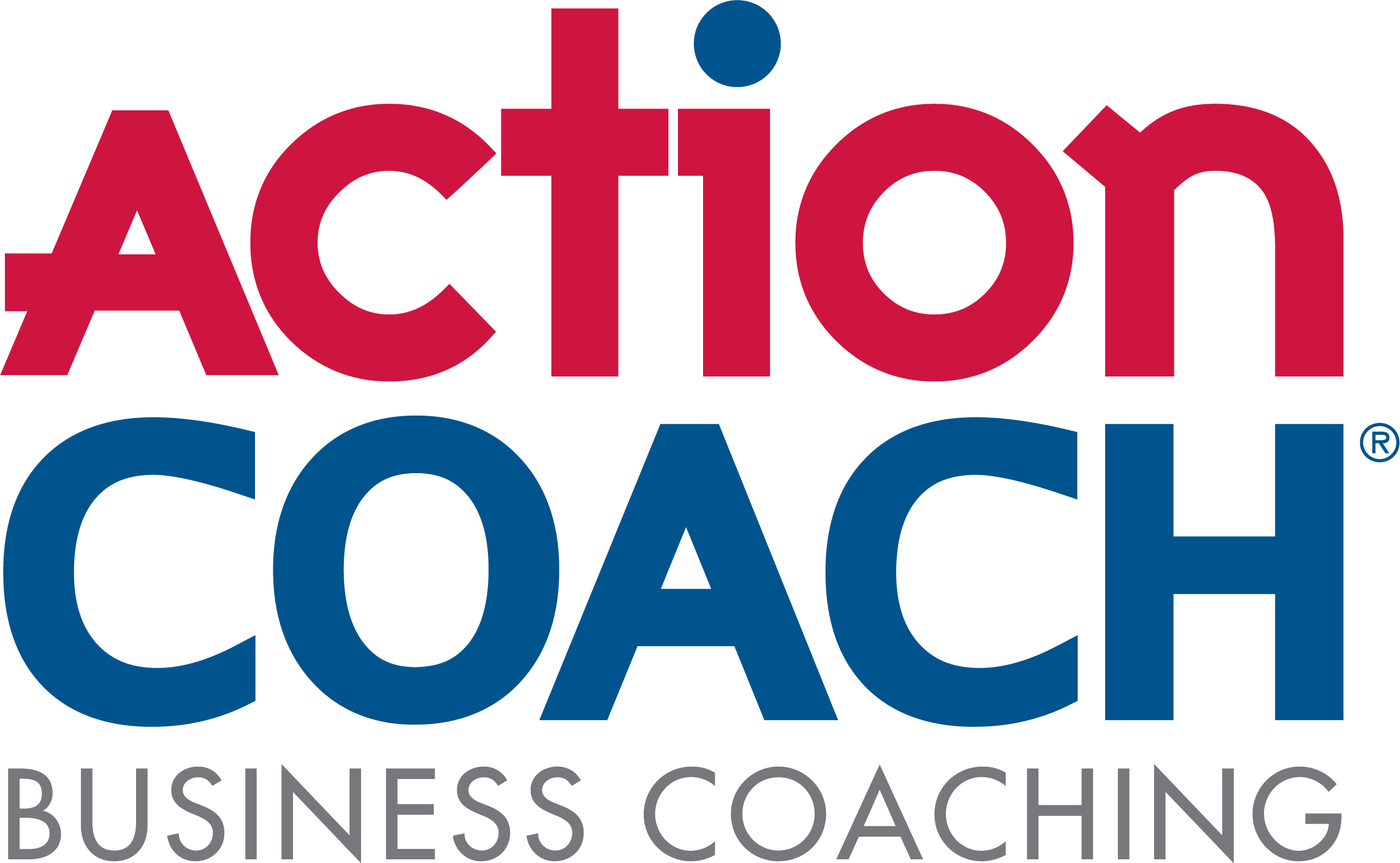 actioncoach_logo_stacked_rgb_2019_2284