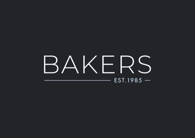 bakers_garden_buildings_ltd_640