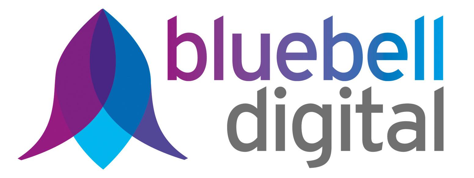 bluebell_digital_rgb_1551