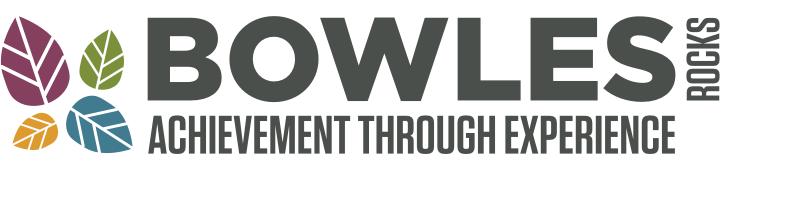 bowlesrockslogo1_800