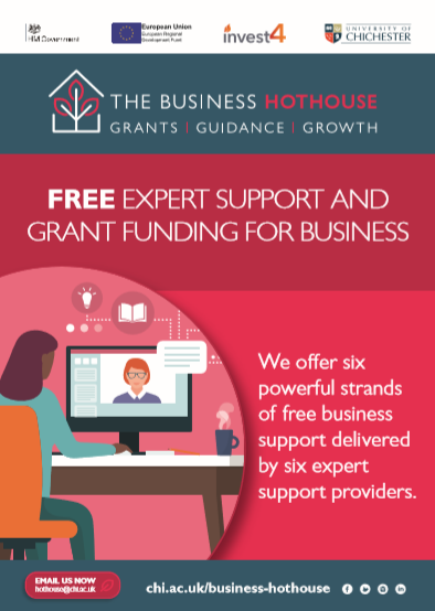 bus_hot_house_business_support_a4_flyer_jul_21_r_3_web_554
