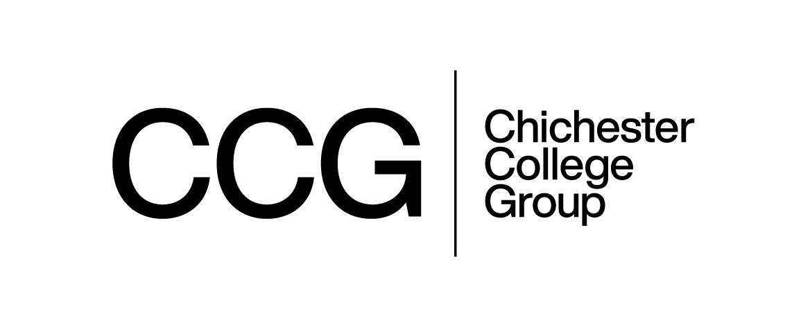 ccg_main_logo_bw_large_002_1168_02