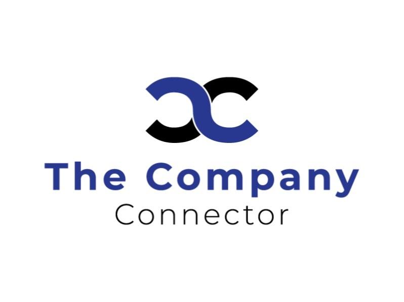 company_connector_smaller_002_798