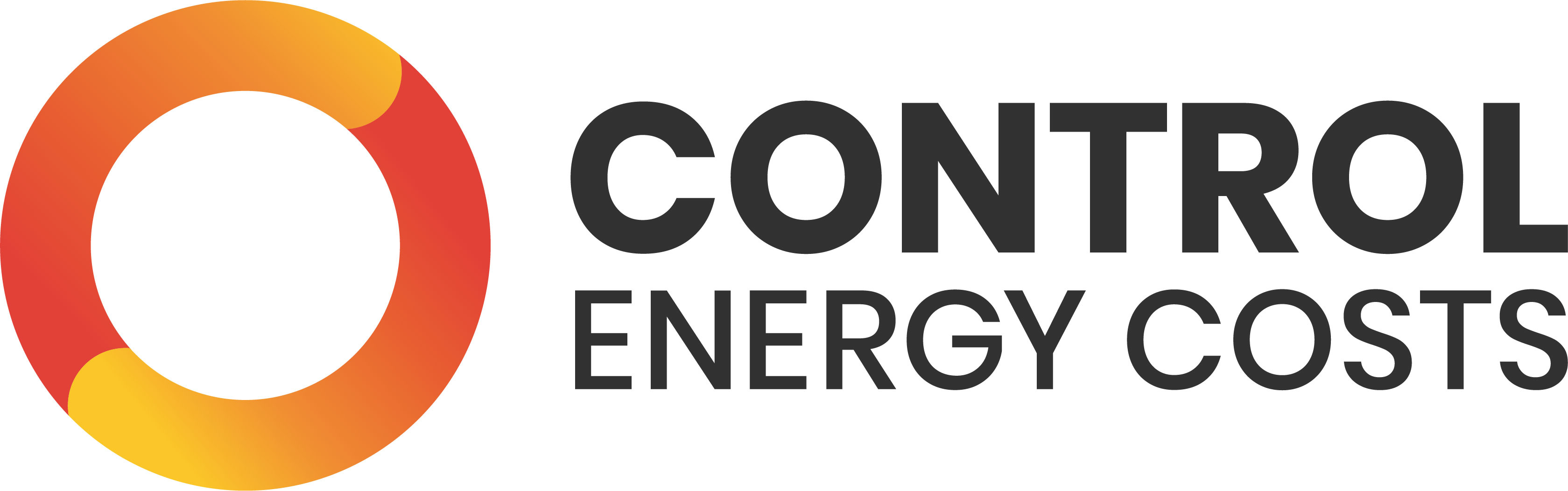 control_energy_costs_3359_01