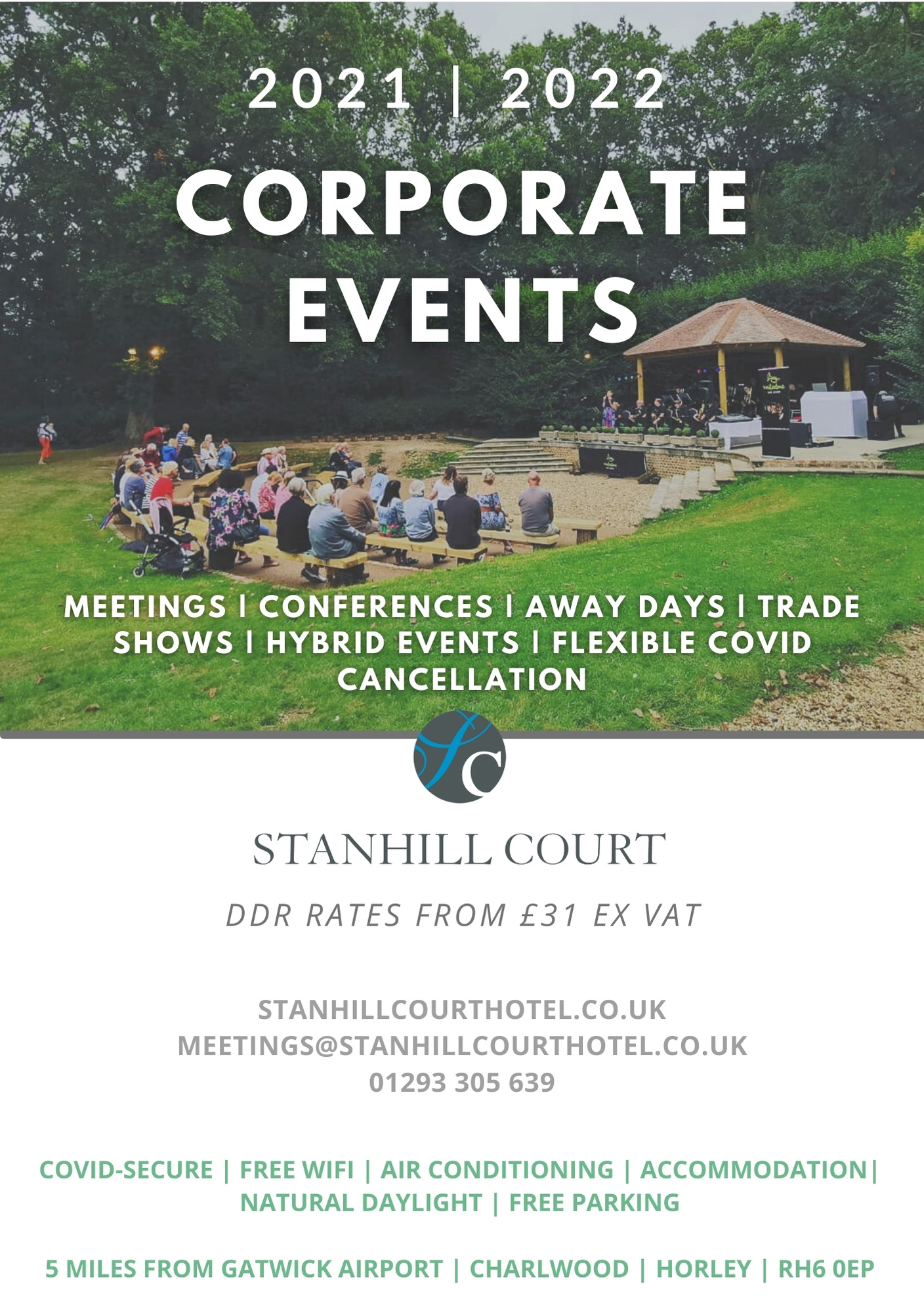 corporate_events_2000