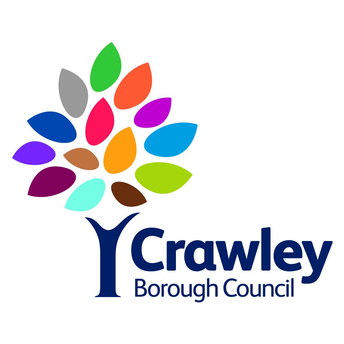 crawley_bc_logo_cmyk_002_1181_01