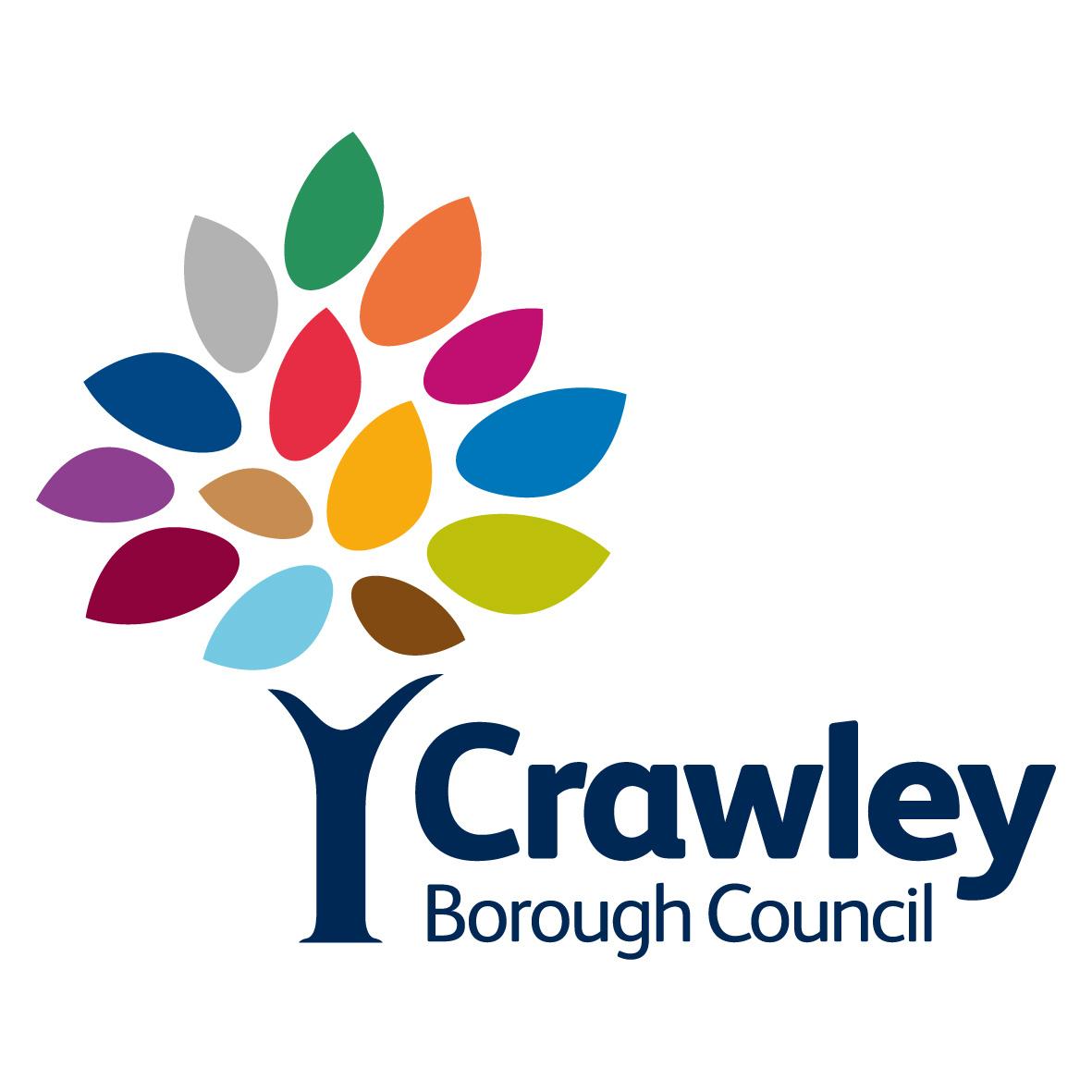 crawley_bc_logo_rgb.jpg_1181.