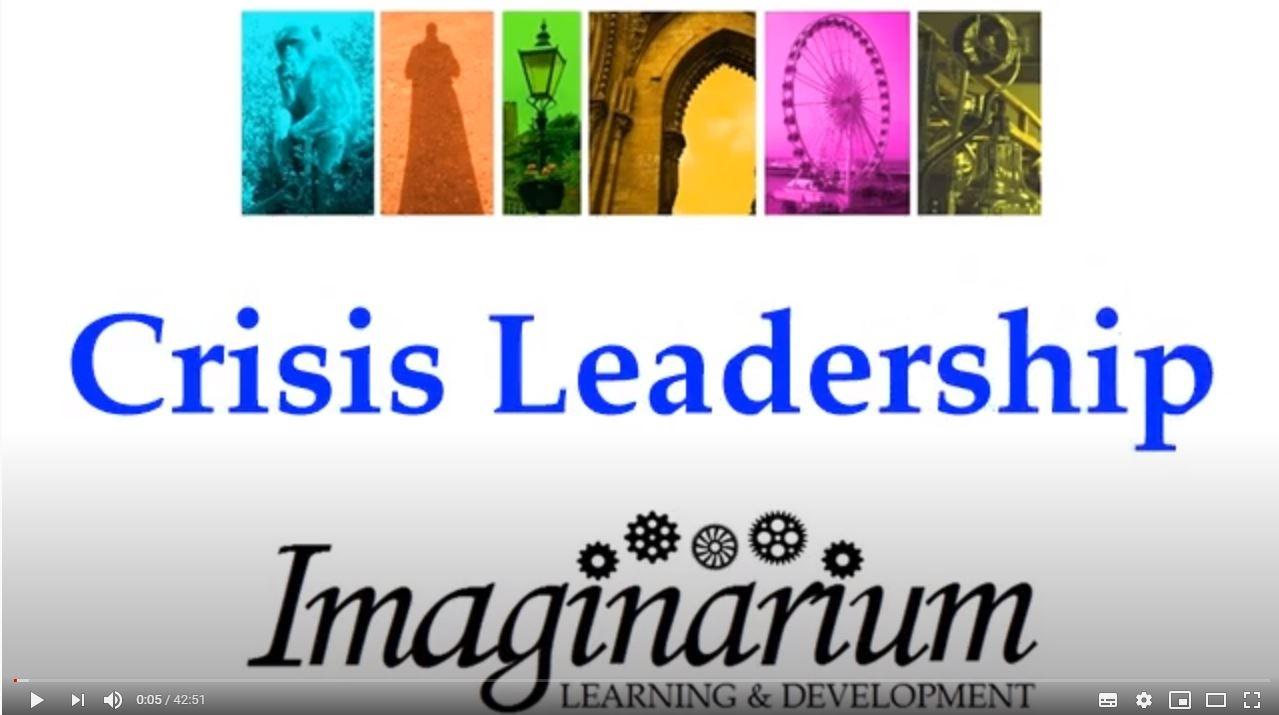crisis_leadership_1279
