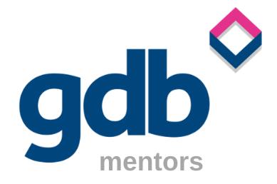 diamond_mentors_logo_1_389