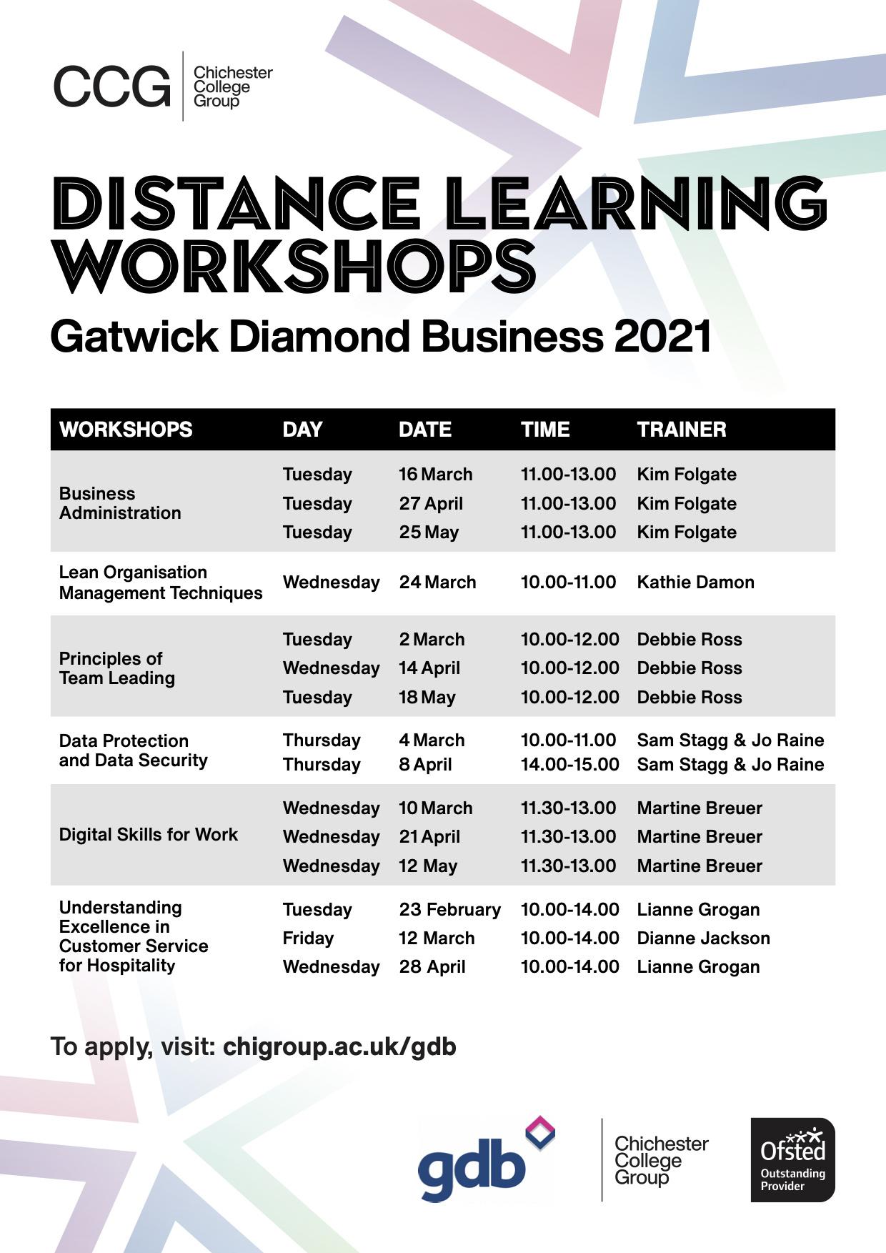 diamond_training_with_ccg__flyer_2_1753