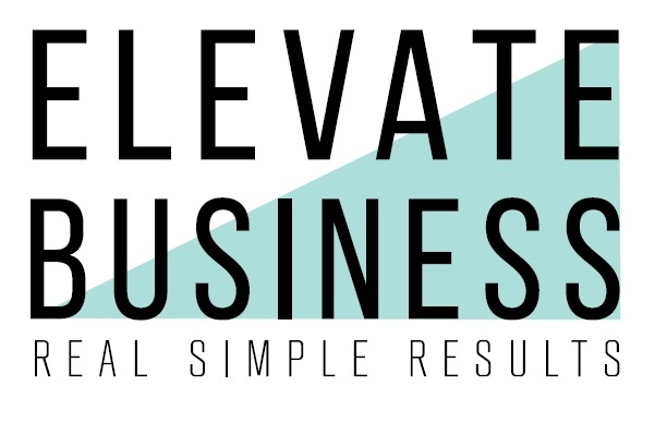 elevate_business_612