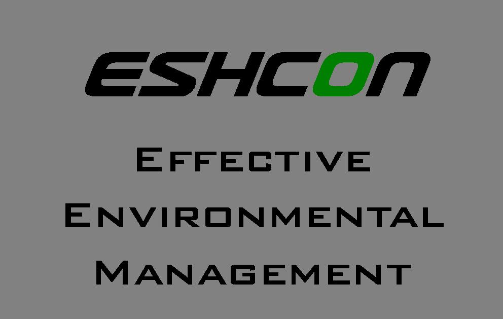 eshcon_logo_002_992