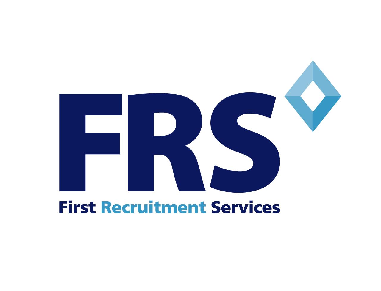 firstrecruitment_1280
