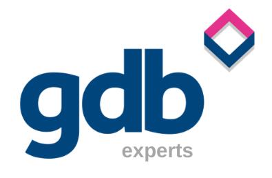 gdb_experts__395