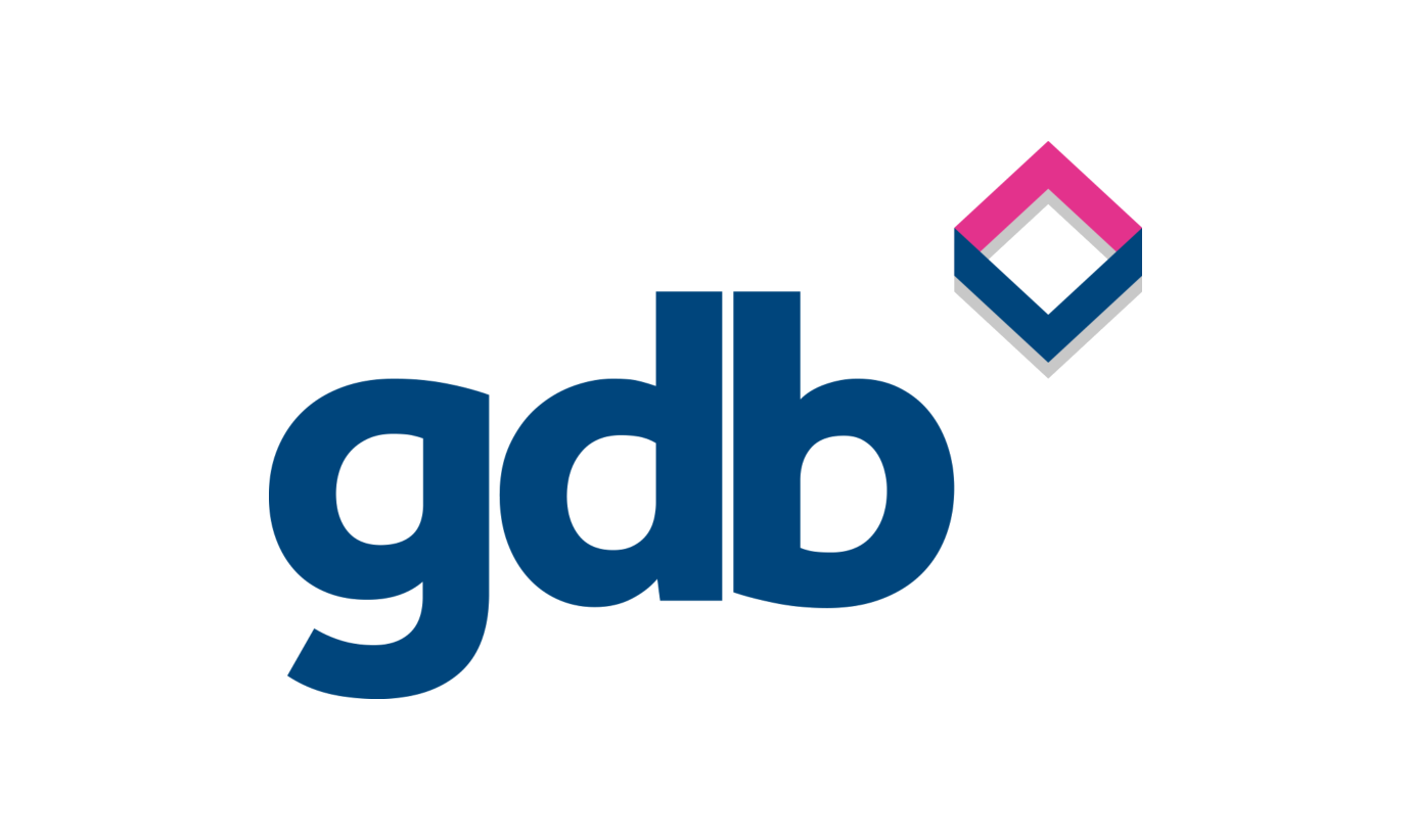 gdb_logo__no_white_background_1380_04