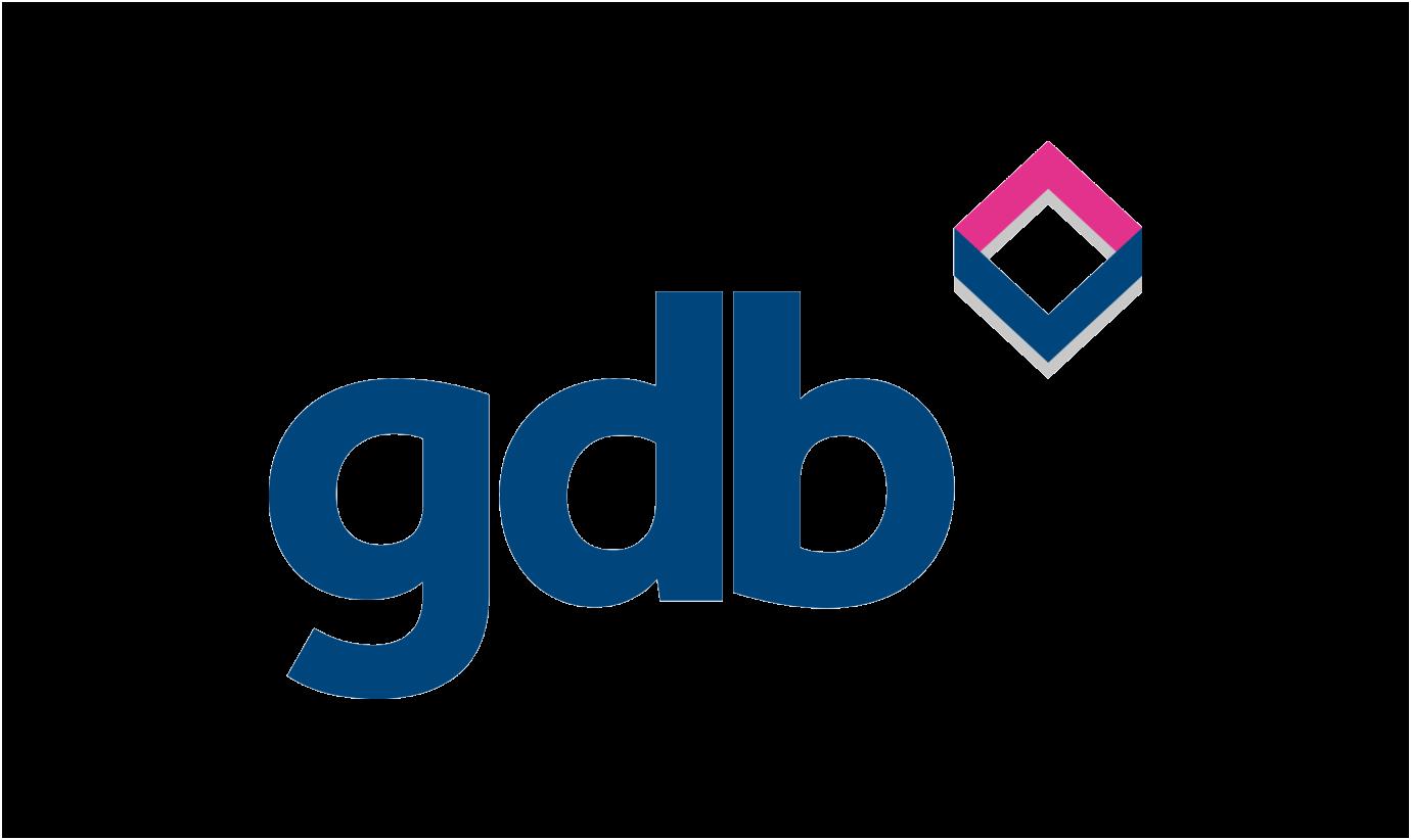 gdb_logo__no_white_background_1380_07