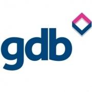 gdb_logo_cms_small_180_01