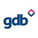 gdb_logo_twitter_128