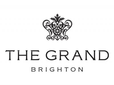 grand_brighton_logo_400
