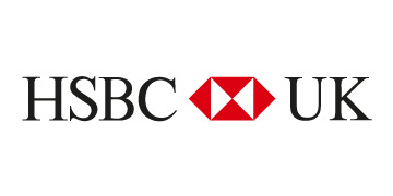 HSBC APPOINTS NEW AREA DIRECTOR IN SURREY & SUSSEX | gdb | Gatwick