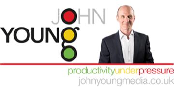 john_young_small_360