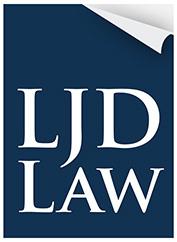 ljd_law_logo_rgb_small_1_242