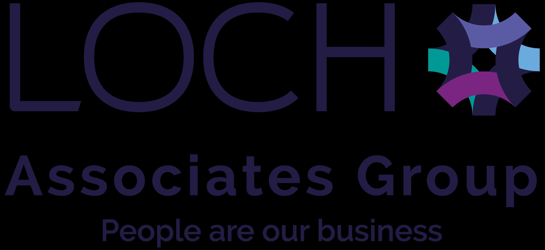 loch_associates_group_logo_3000_02
