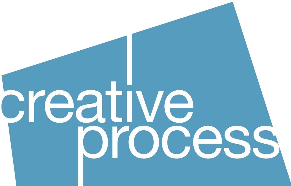 logo_creativeprocess_549cjpe_981