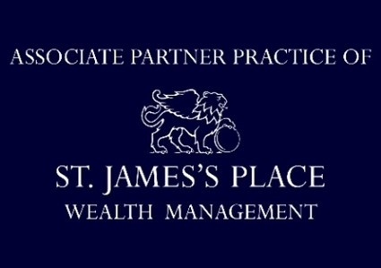 matthew_wykes_financial_services_425