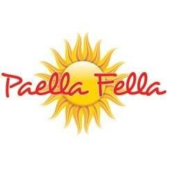 paella_fella_245.