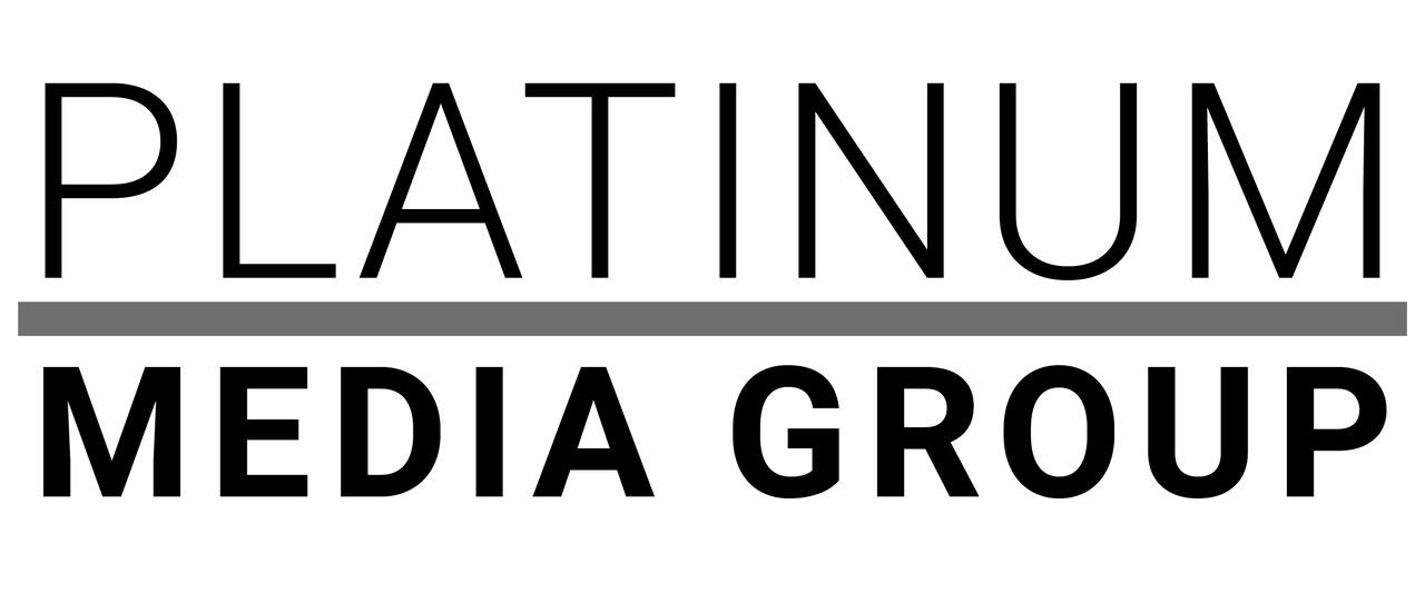 platinum_pmg_logo_1280.