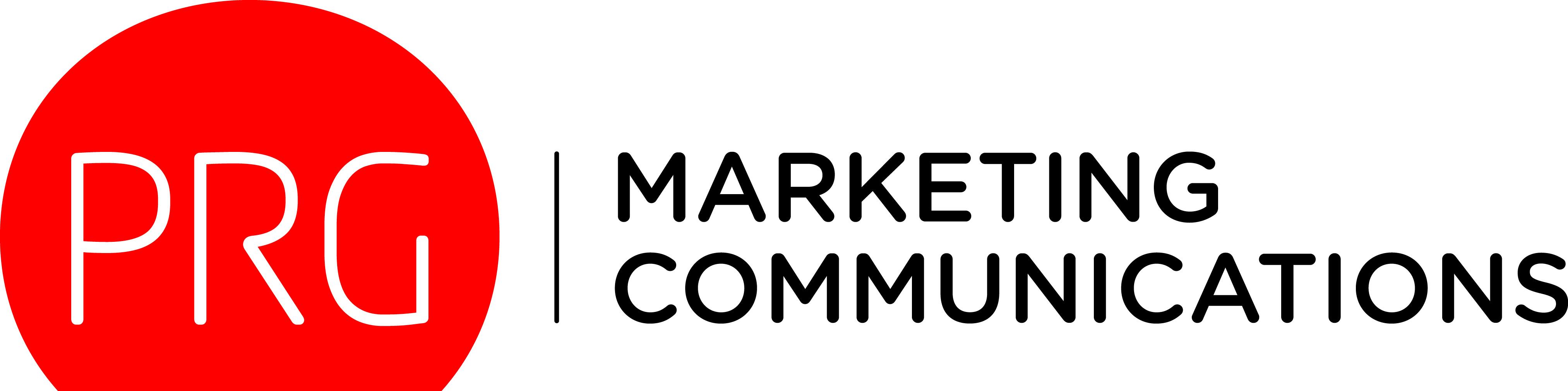 prg_logo_2013_4051