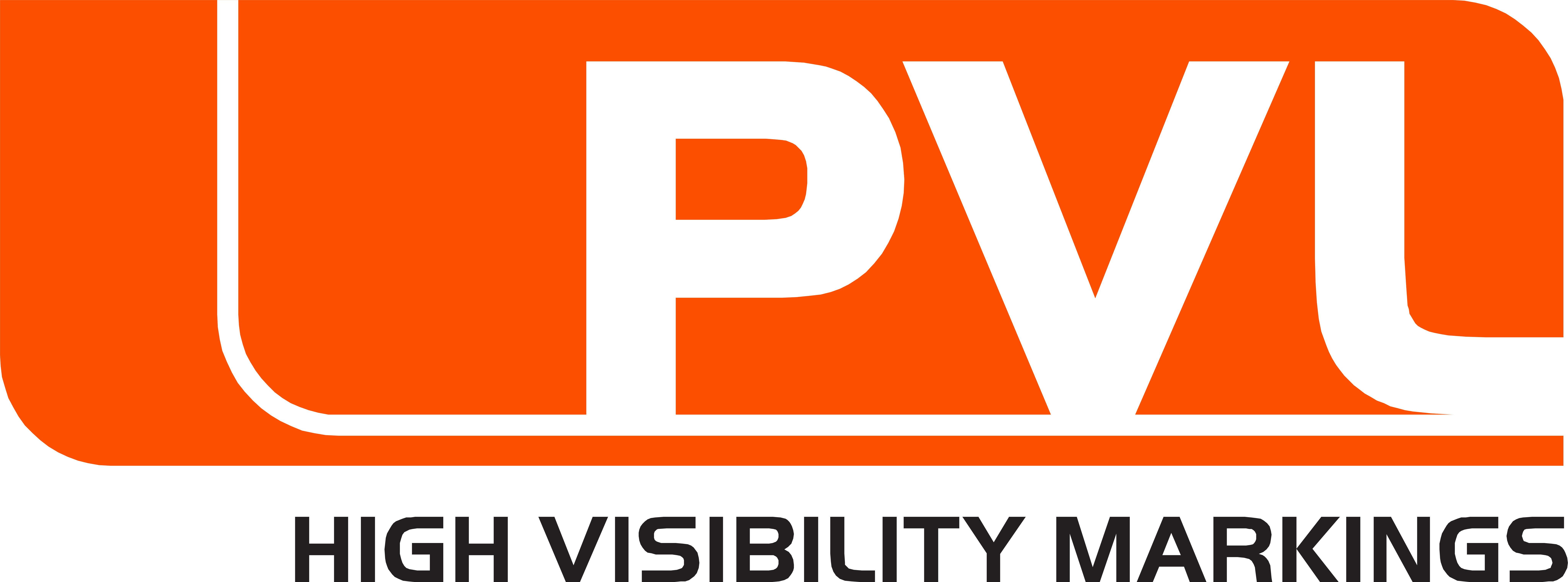 pvl_uk_logo_rgb_8203_01