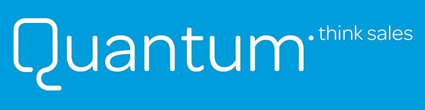 quantum_logo_small_827