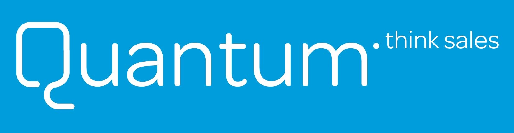 quantum_logo_with_strap_neg01_003_1653_01