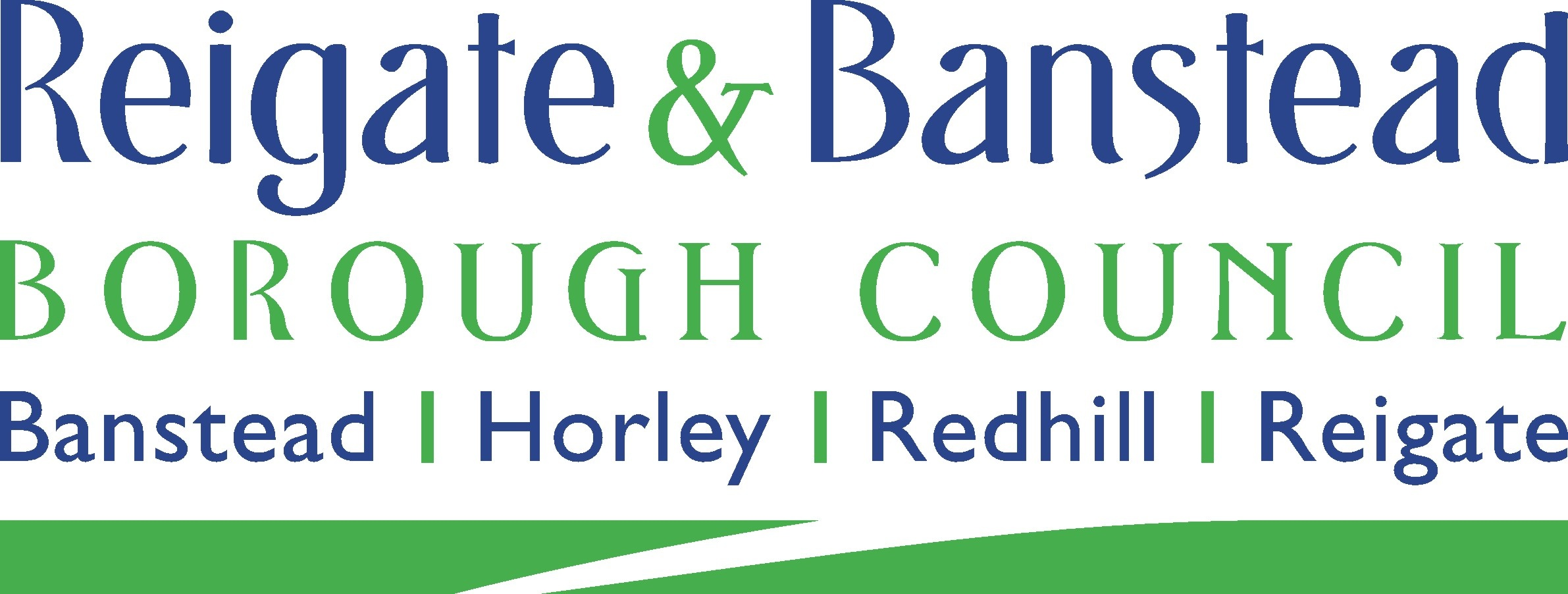 reigate_and_banstead_logo_2382