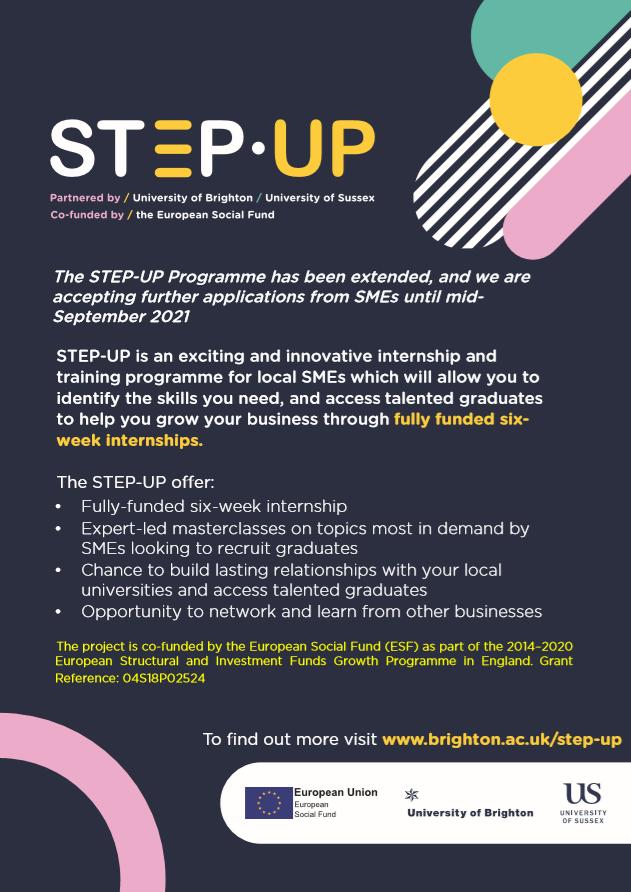 stepup_programme_892_02