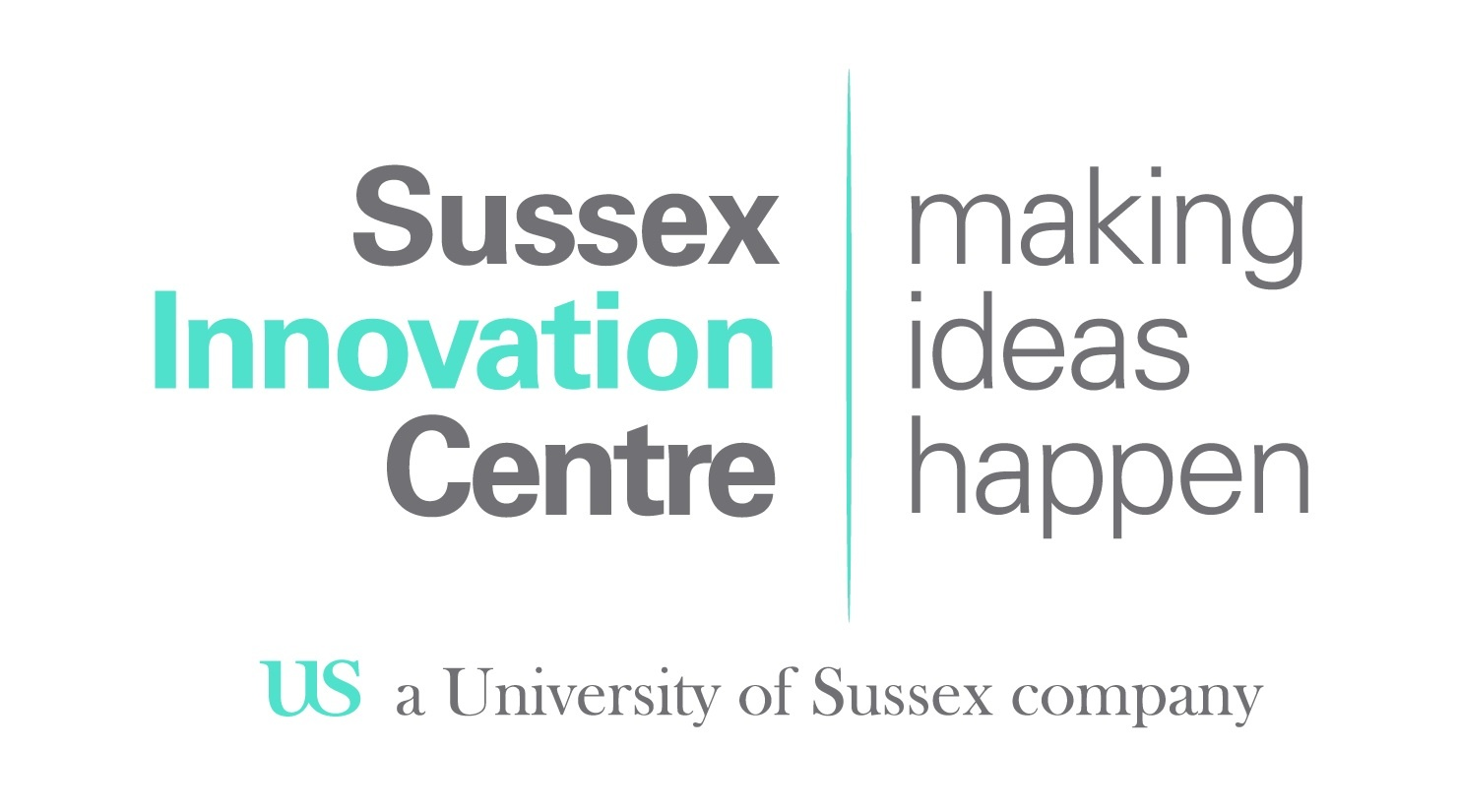 sussex_innovation_centre_logo_with_uos_high_res_1_1482