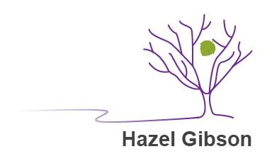 tree__name_logo_384