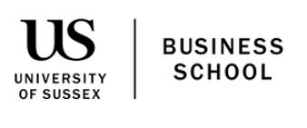 uni_of_sussex__business_school_338
