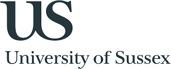university_of_sussex_352