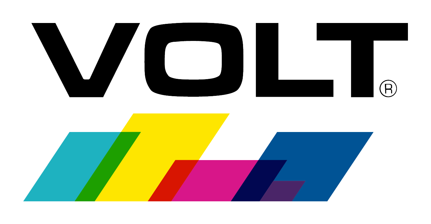 volt_logo_energygraphic_001_cropped_png_1440