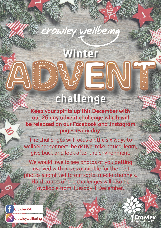 winter_advent_challenge__2480