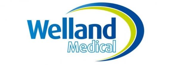 Welland Medical