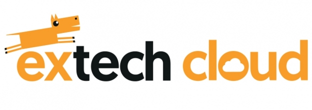 Extech Cloud