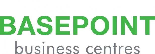 Basepoint Centres